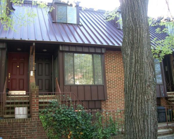 105 Jackson Street, Trenton, NJ 08611 (MLS #7004667) :: The Dekanski Home Selling Team