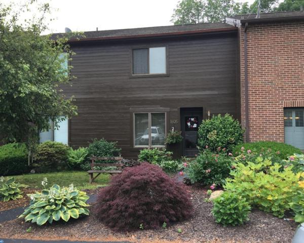 1605 Village Road, Orwigsburg, PA 17961 (#7004788) :: Ramus Realty Group
