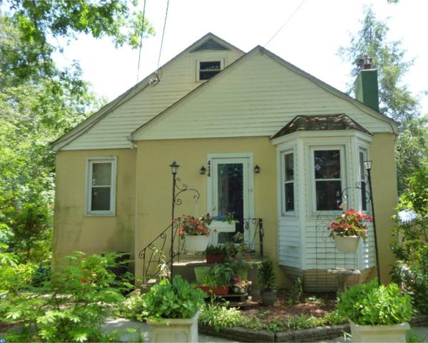 434 2ND Avenue, Deptford, NJ 08096 (#7005001) :: Remax Preferred | Scott Kompa Group