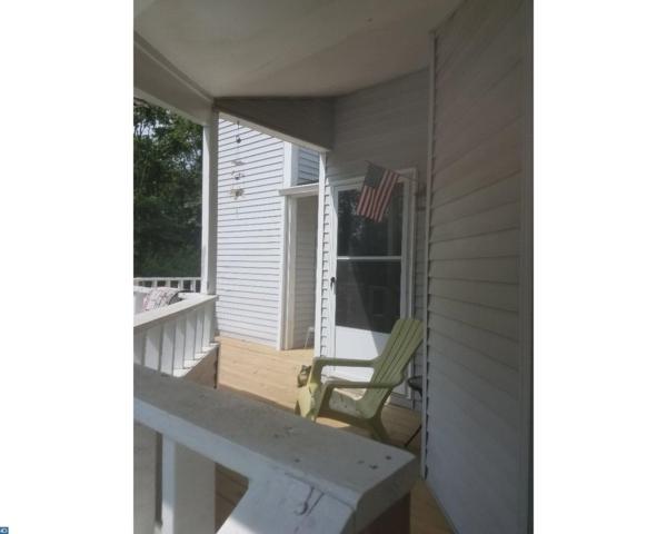 1708 Walden Court #1708, Sicklerville, NJ 08081 (MLS #7005024) :: The Dekanski Home Selling Team