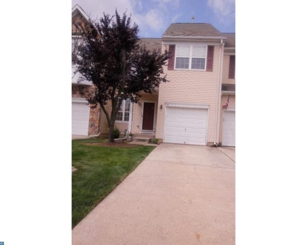 8 Paddock Way, Bordentown, NJ 08505 (MLS #7005057) :: The Dekanski Home Selling Team