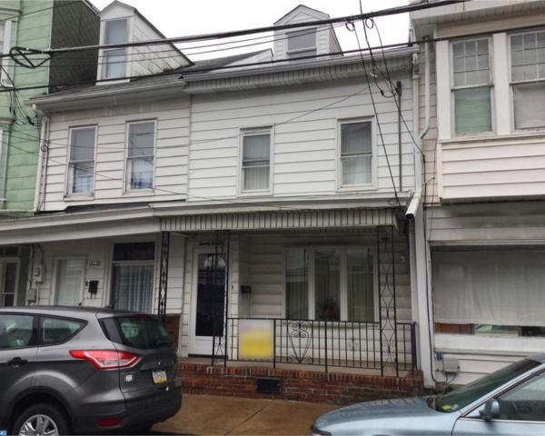 24 S Jardin Street, Shenandoah, PA 17976 (#7005221) :: Ramus Realty Group