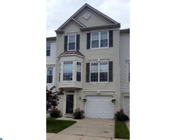 18 Weatherly Road, Delran, NJ 08075 (MLS #7005274) :: The Dekanski Home Selling Team