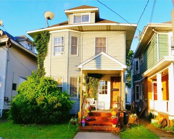 1435 S Broad Street, Trenton, NJ 08610 (MLS #7005335) :: The Dekanski Home Selling Team