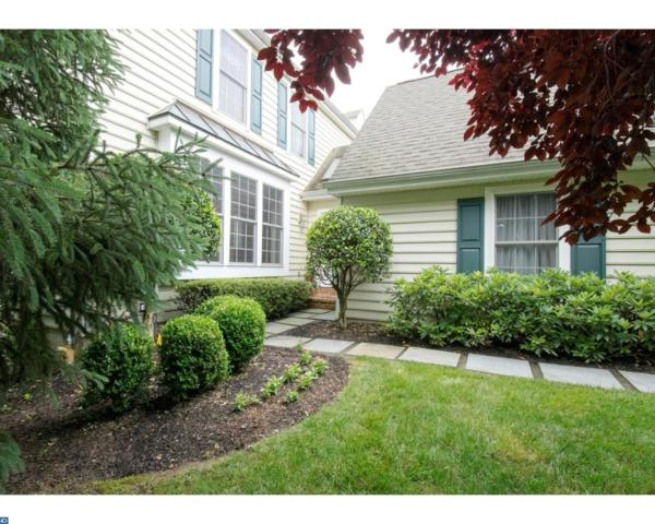 608 Rockbourne Mills Court, Wallingford, PA 19086 (#7005337) :: RE/MAX Main Line