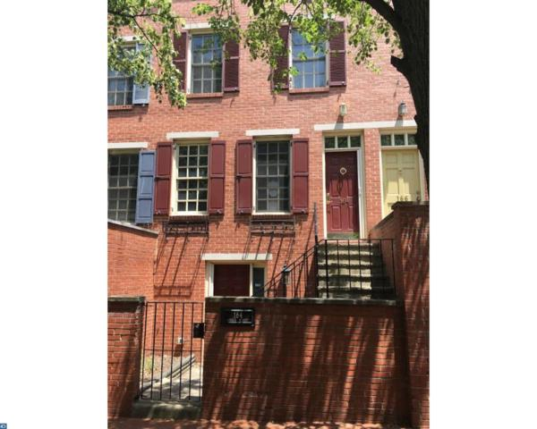 164 Mercer Street, Trenton, NJ 08611 (MLS #7005366) :: The Dekanski Home Selling Team