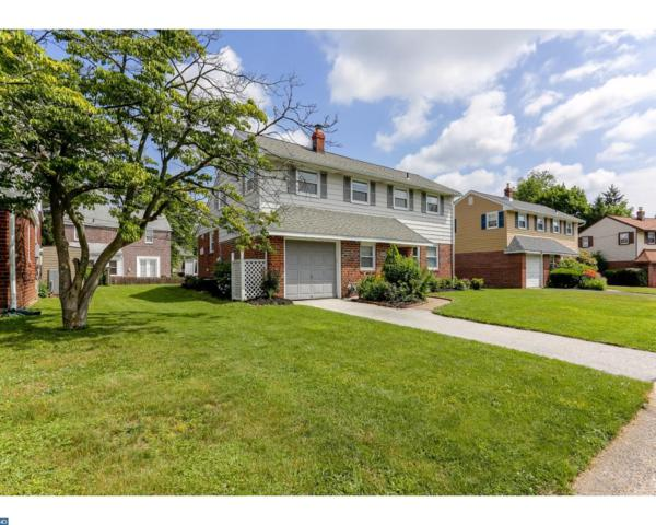 1412 Brierwood Road, Havertown, PA 19083 (#7005391) :: Hardy Real Estate Group
