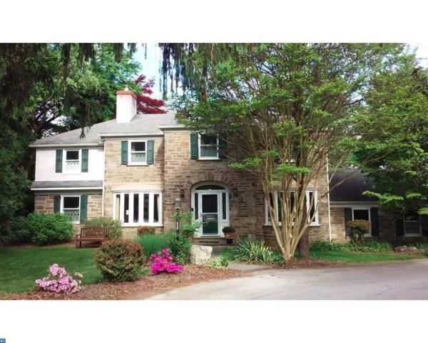 428 West Avenue, Wayne, PA 19087 (#7005413) :: Hardy Real Estate Group