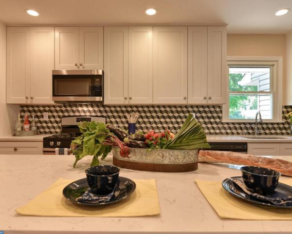 28 Chalford Lane, Willingboro, NJ 08046 (MLS #7005434) :: The Dekanski Home Selling Team