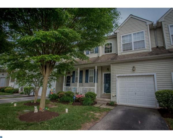550 Onward Avenue, Phoenixville, PA 19460 (#7005500) :: RE/MAX Main Line