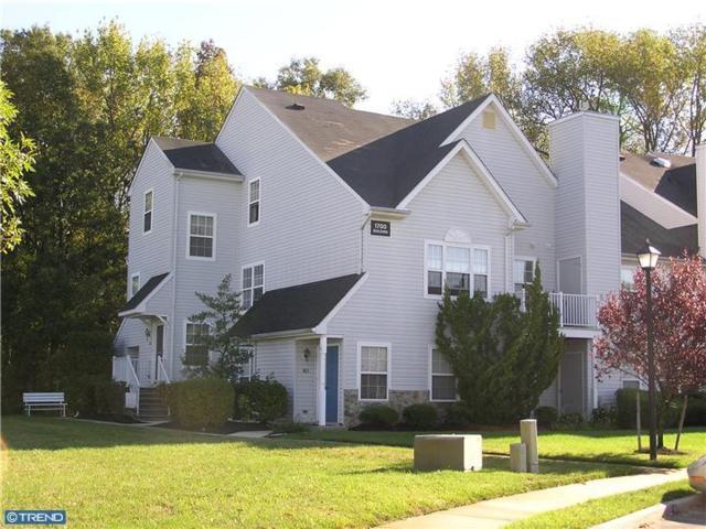 1702 Squirrel Road, Evesham, NJ 08053 (MLS #7005506) :: The Dekanski Home Selling Team