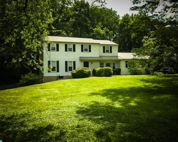 3658 Waynesfield Drive, Newtown Square, PA 19073 (#7005564) :: Hardy Real Estate Group