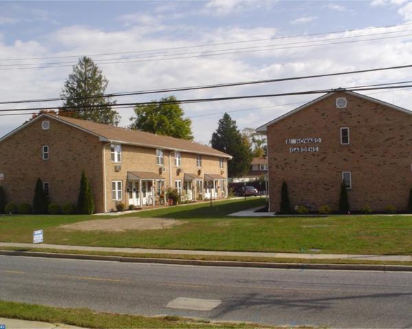 81 Howard Street, Vineland, NJ 08360 (MLS #7005567) :: The Dekanski Home Selling Team