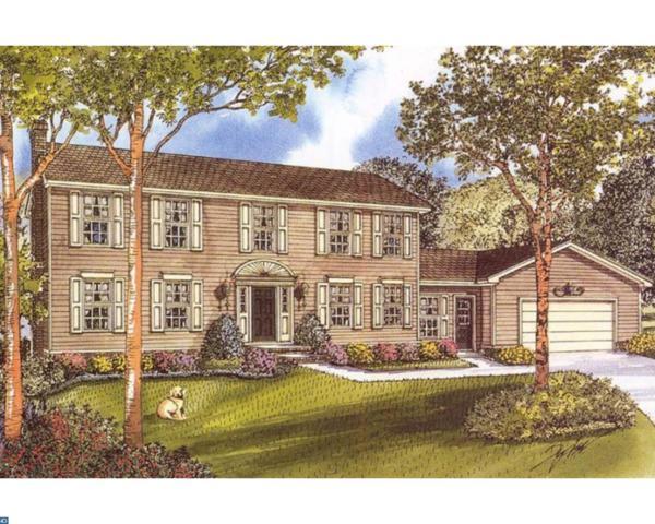 266 Greenwich Avenue, Paulsboro, NJ 08066 (MLS #7005669) :: The Dekanski Home Selling Team