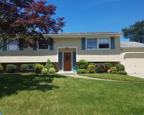 12 Eaton Circle, Clementon, NJ 08021 (MLS #7005688) :: The Dekanski Home Selling Team