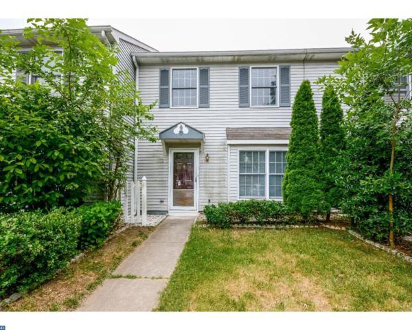 5 Genard Court, Sewell, NJ 08051 (MLS #7005751) :: The Dekanski Home Selling Team