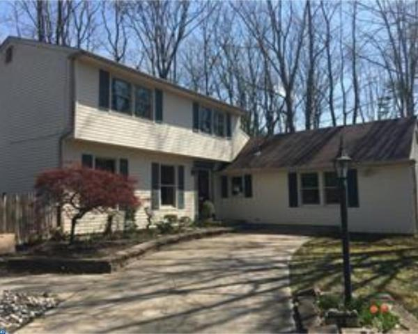 14 Sherry Court, Gloucester County, NJ 08012 (MLS #7005785) :: The Dekanski Home Selling Team