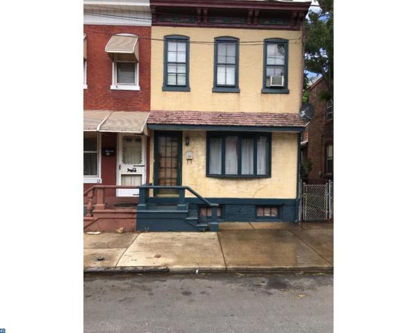14 Morris Avenue, Trenton, NJ 08611 (MLS #7005812) :: The Dekanski Home Selling Team