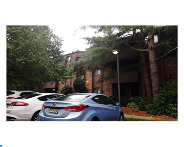 2331 Old Stone Mill Drive, East Windsor, NJ 08512 (MLS #7005855) :: The Dekanski Home Selling Team