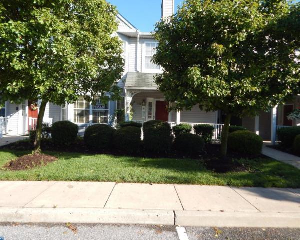 702 Sweetwater Drive, Cinnaminson, NJ 08077 (MLS #7005961) :: The Dekanski Home Selling Team