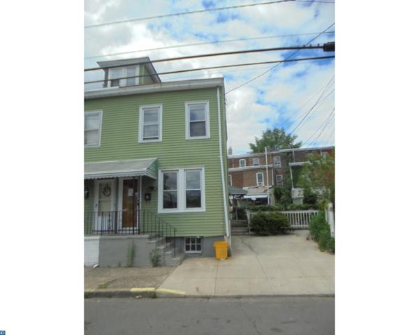 47 Washington Street, Trenton, NJ 08611 (MLS #7006048) :: The Dekanski Home Selling Team