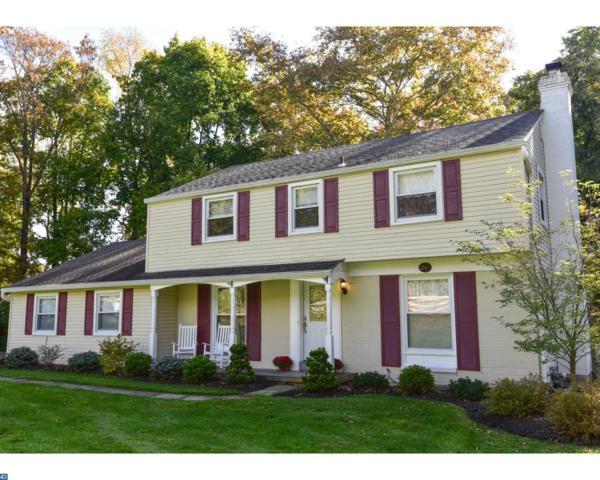 340 Paoli Pike, Malvern, PA 19355 (#7006057) :: Hardy Real Estate Group