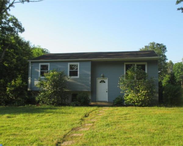 224 Chestnut Avenue, West Berlin, NJ 08091 (MLS #7006137) :: The Dekanski Home Selling Team