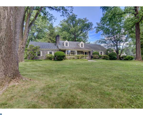 831 Gatemore Road, Bryn Mawr, PA 19010 (#7006183) :: Hardy Real Estate Group