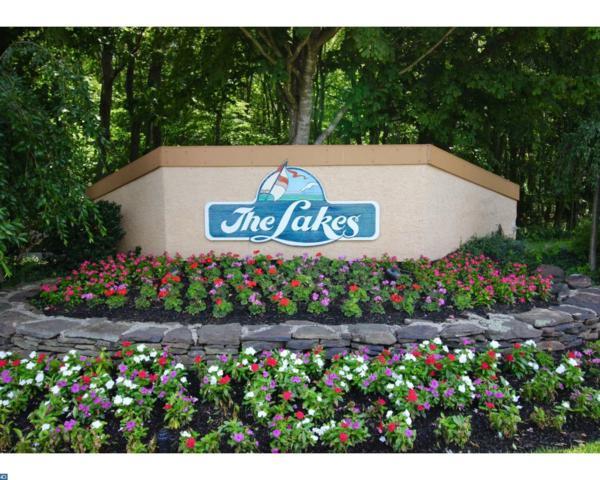 89 Kettlebrook Drive, Mount Laurel, NJ 08054 (MLS #7006231) :: The Dekanski Home Selling Team
