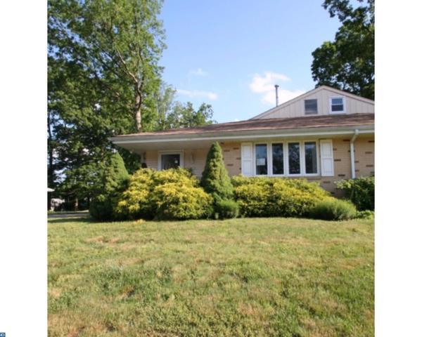 161 Elmtowne Boulevard, Hammonton, NJ 08037 (MLS #7006268) :: The Dekanski Home Selling Team