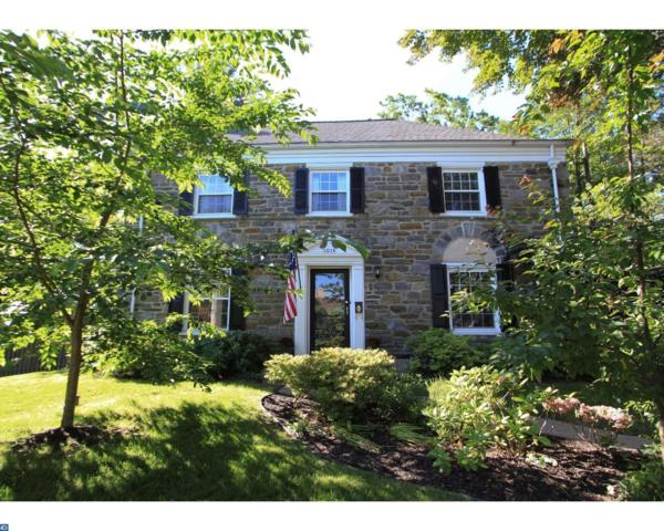 1018 Clover Hill Road, Wynnewood, PA 19096 (#7006271) :: RE/MAX Main Line