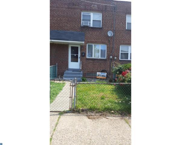 1052 Kenwood Avenue, Camden, NJ 08103 (MLS #7006286) :: The Dekanski Home Selling Team