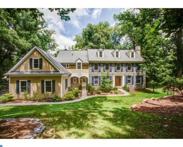 53 Paper Mill Lane, Newtown Square, PA 19073 (#7006363) :: Hardy Real Estate Group