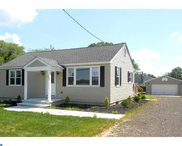 1009 N 3RD Street, Hammonton, NJ 08037 (MLS #7006419) :: The Dekanski Home Selling Team