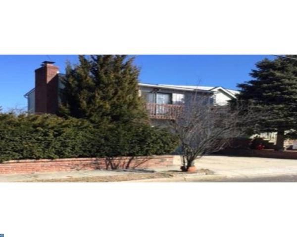 451 5TH Avenue, Lindenwold, NJ 08021 (MLS #7006437) :: The Dekanski Home Selling Team