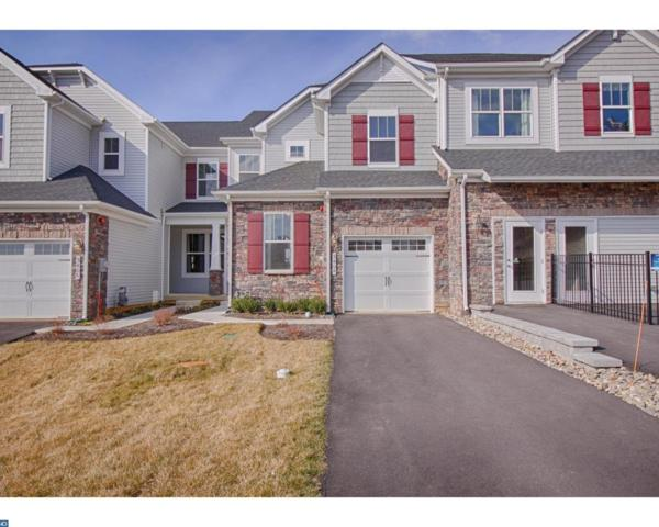 3244 Krista Lane, Chester Springs, PA 19425 (#7006470) :: The Kirk Simmon Property Group