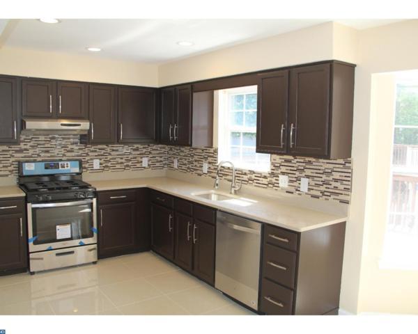 32 Cedar Grove Drive, Sicklerville, NJ 08081 (MLS #7006538) :: The Dekanski Home Selling Team