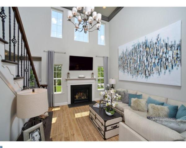 902 Lexington Mews, Woolwich Township, NJ 08085 (MLS #7006542) :: The Dekanski Home Selling Team