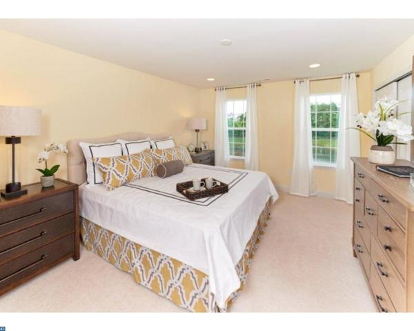 905 Lexington Mews, Woolwich Township, NJ 08085 (MLS #7006545) :: The Dekanski Home Selling Team