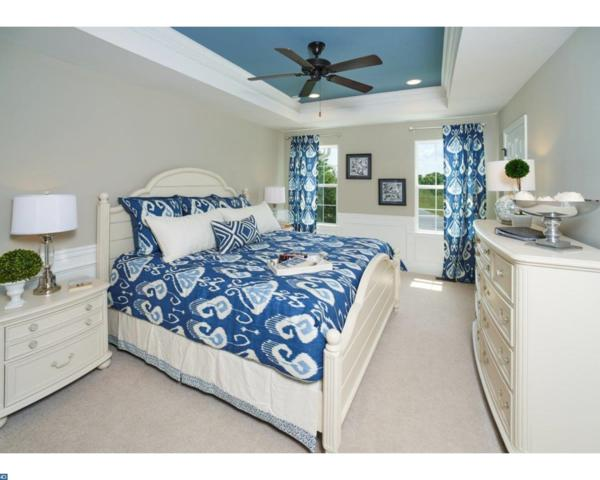 906 Lexington Mews, Woolwich Township, NJ 08085 (MLS #7006549) :: The Dekanski Home Selling Team