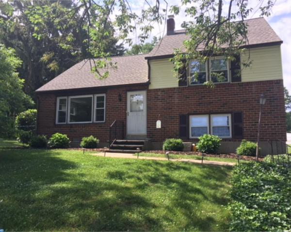 1004 E Boot Road, West Chester, PA 19380 (#7006625) :: RE/MAX Main Line