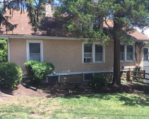 103 Valley View Road, Phoenixville, PA 19460 (#7006637) :: RE/MAX Main Line