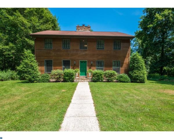 517 Dilworth Road, Downingtown, PA 19335 (#7006652) :: RE/MAX Main Line