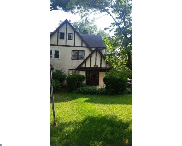 2940 Haverford Road, Ardmore, PA 19003 (#7006669) :: RE/MAX Main Line