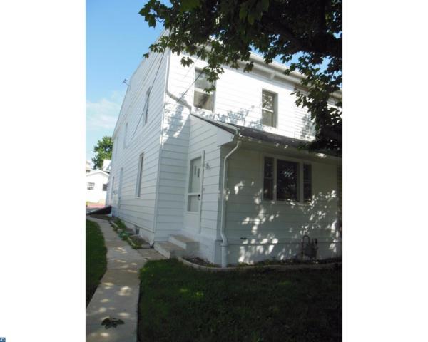 369 Jefferson Avenue, Downingtown, PA 19335 (#7006672) :: RE/MAX Main Line