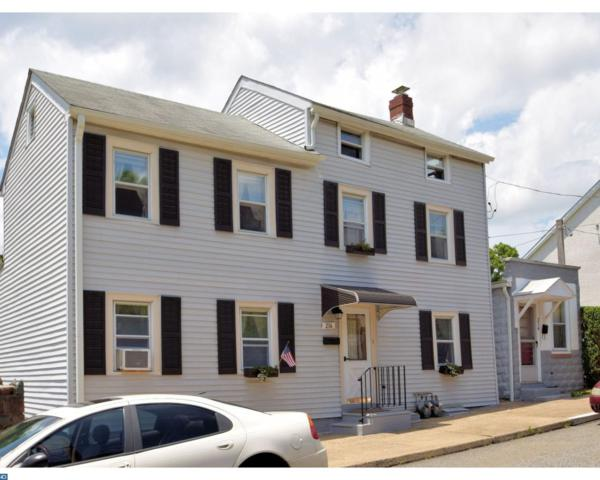 214 Green Street, Phoenixville, PA 19460 (#7006735) :: RE/MAX Main Line
