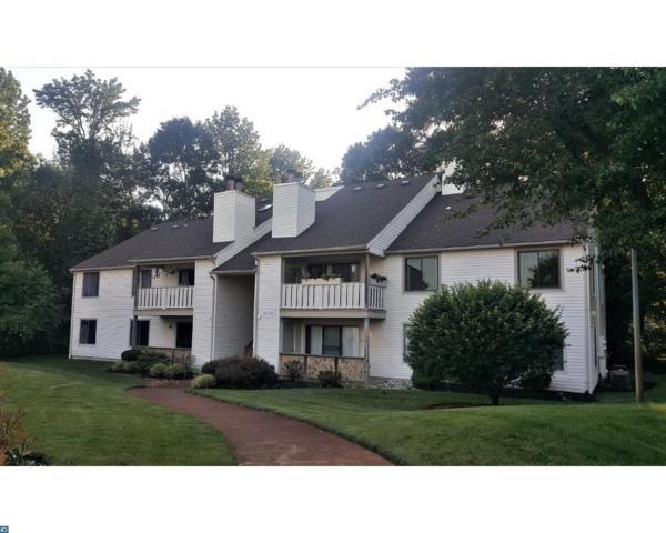 305 The Woods, Cherry Hill, NJ 08003 (MLS #7006771) :: The Dekanski Home Selling Team