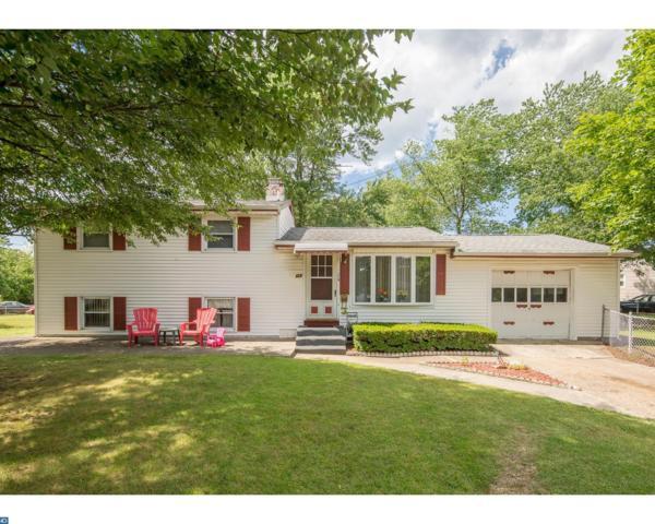 14 S Club Road, Pine Hill, NJ 08021 (MLS #7006801) :: The Dekanski Home Selling Team