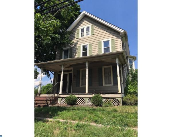 19 Paulsboro Road, Swedesboro, NJ 08085 (#7006821) :: Remax Preferred | Scott Kompa Group