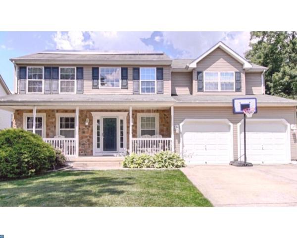 6 Orchard Avenue, Gloucester Twp, NJ 08012 (MLS #7006831) :: The Dekanski Home Selling Team